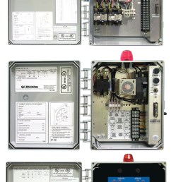 centripro pump control wiring diagram [ 750 x 1350 Pixel ]