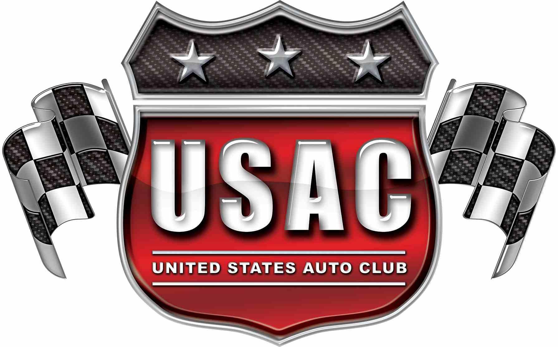usac-shield-logo