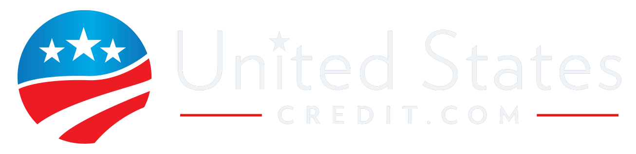 UnitedStatesCredit.com Blog