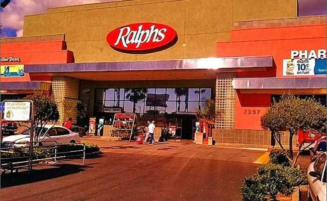 Ralphs Locations Near Me United States Maps