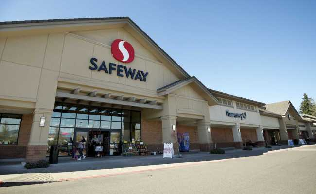 Safeway Holiday Hours Opening Closing In 2017 United