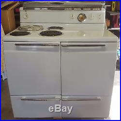 Frigidaire compact 30 oven parts