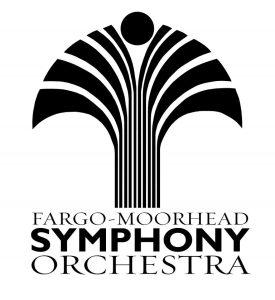 Fargo-Moorhead Symphony Orchestra logo FMSO-LOGO-High-Resolution2-275x300-1