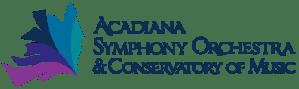 Acadiana_Symphony_logo_01_003_2_