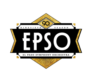 EPSO-90-logo-Final-outlined-gold