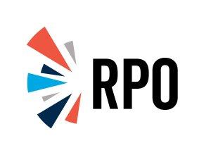 Rochester Philharmonic Orchestra logo RPO_SymbolHIGH