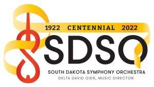 SDSO-Centennial-Season-logo 2