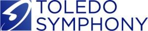 ToledoSymphony_Logo_RGB
