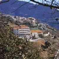 anemolia-mountain-resort_006