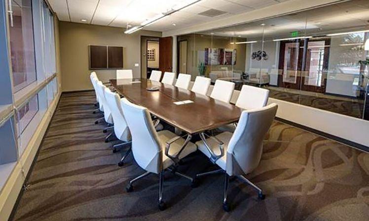 Virtual office in Carlsbad, California, 2173 Salk Ave ...