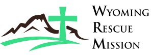 Wyoming Rescue Mission.jpg
