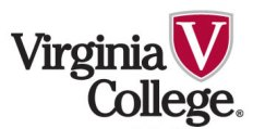 virginia_college