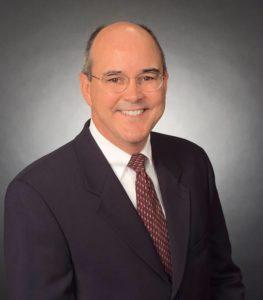 Jim Flagg