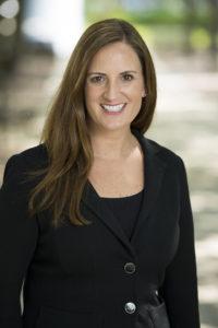 Christina Zorn