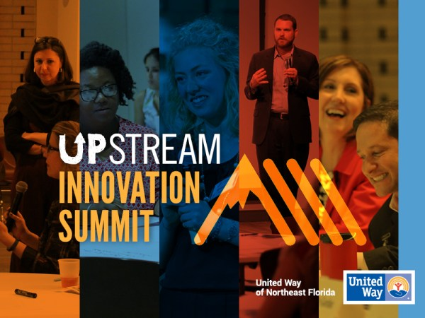 UpstreamInnovationSummitCC