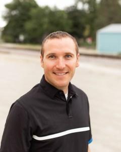Luke Freund