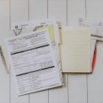 taxes photo