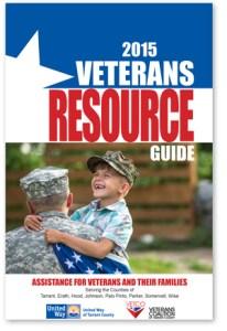 VeteransResourceGuide_cvr_300x437