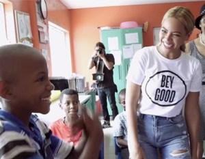 Beyonce-Original - 392x304