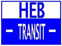 HEB Transit logo_250px