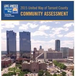 Community Assessment Cover-249x249