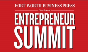 Entrepreneur Summit Graphic 2016