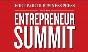 Entrepreneur Summit Graphic 2016