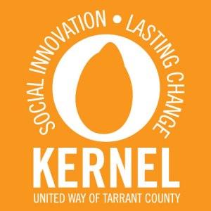 KERNEL_NEW_logo_500x500