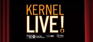 kernel-live