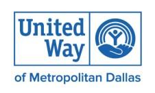 UWMD_Logo