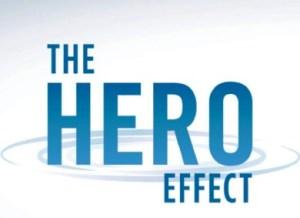 hero-effect-graphic-original-392x304