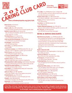 caring-club-card-flier-2017-red