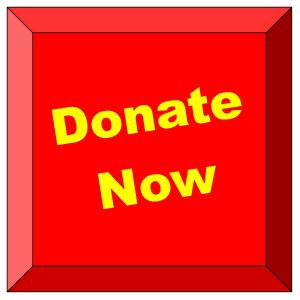 Click to donate online now