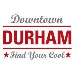 Downtown Durham United Way Durham One Fund