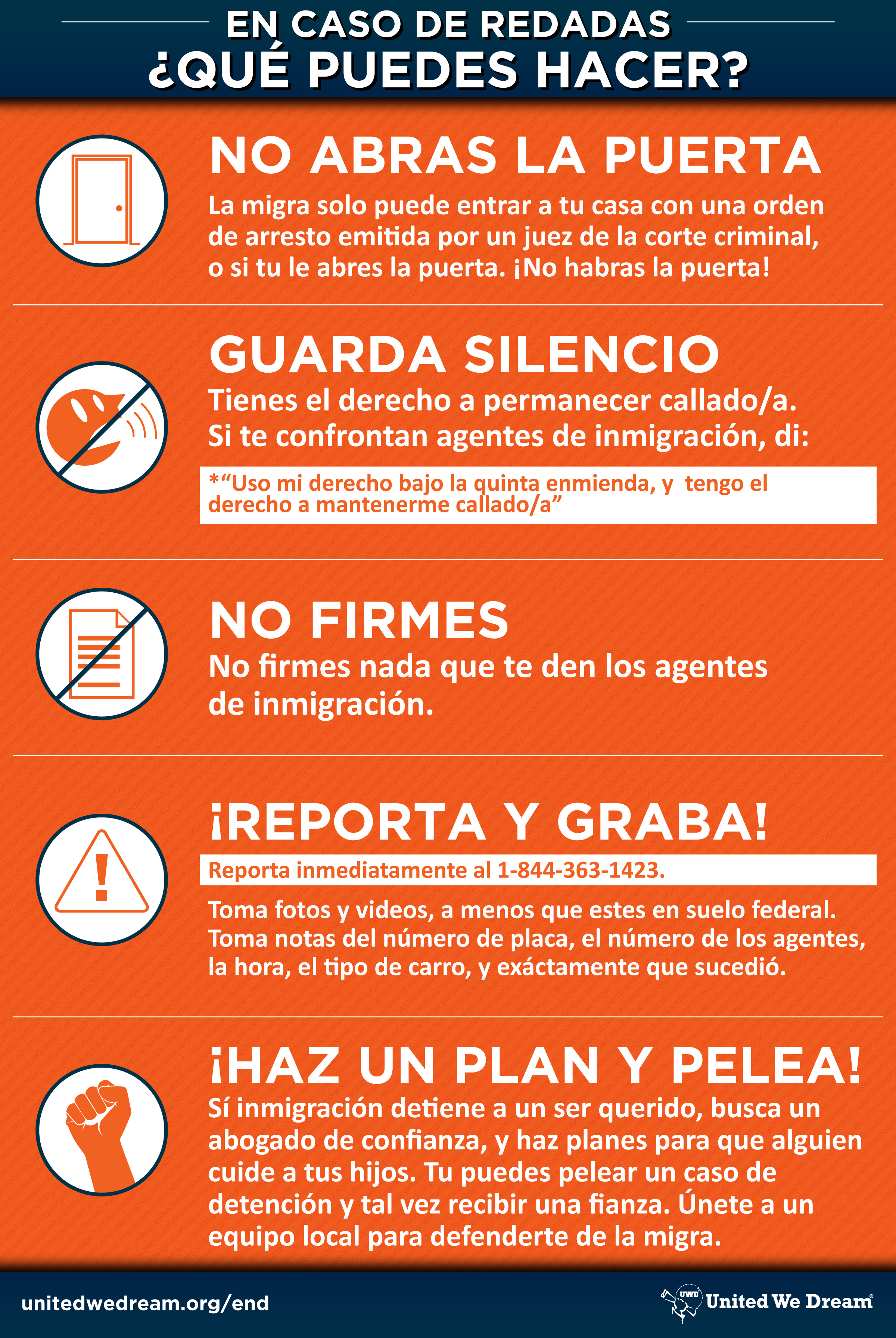 Know-Your-Rights-JulyNEWSpanish