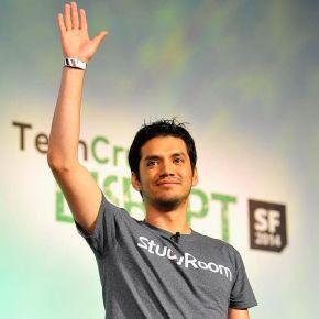 Emerson M.- Succesful Entrepreneur