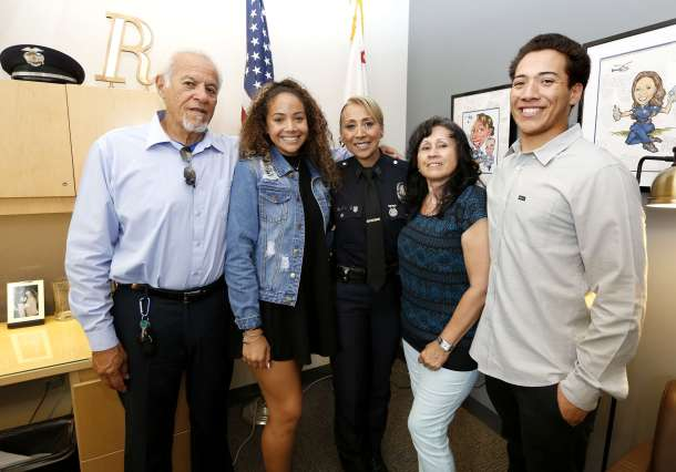 041317_10_lapd-latino-captains