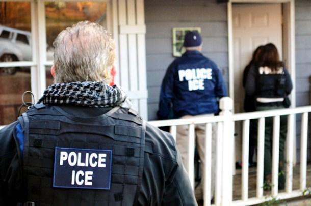 ice-agents-620x412
