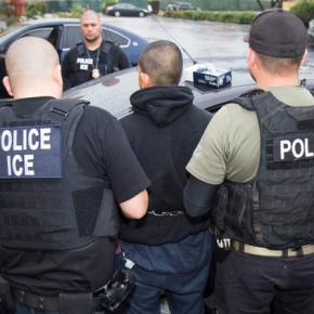 Justice Department to 'sanctuary cities': Comply on immigration or you could lose federal grants