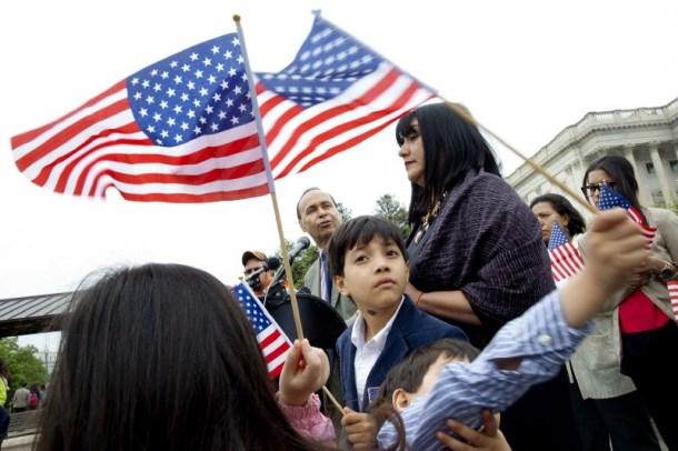 CREDIT: AP Photo/Jacquelyn Martin