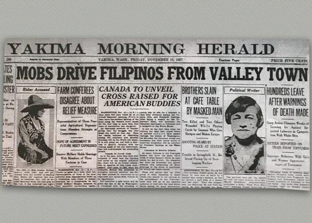 170804_HISTORY_1927-Filipino.jpg.CROP.promo-xlarge2