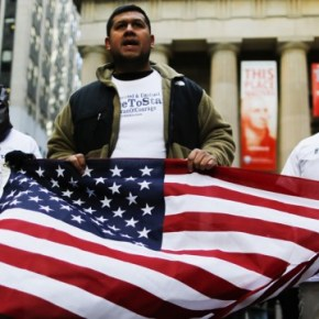 On the Five year anniversary of DACA, let's put those in the program on a path to citizenship