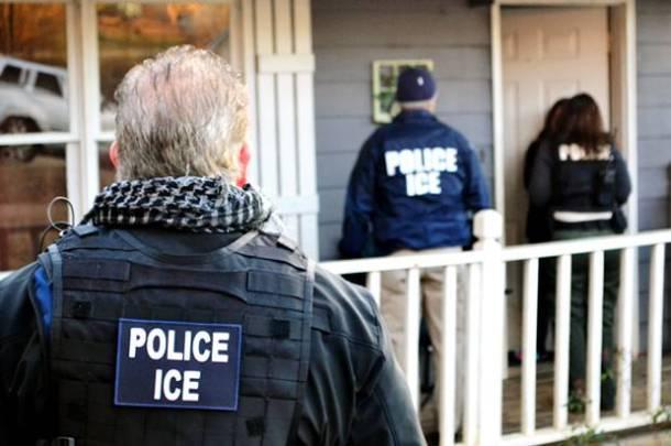 ICE-agents-620x412 (2).jpg