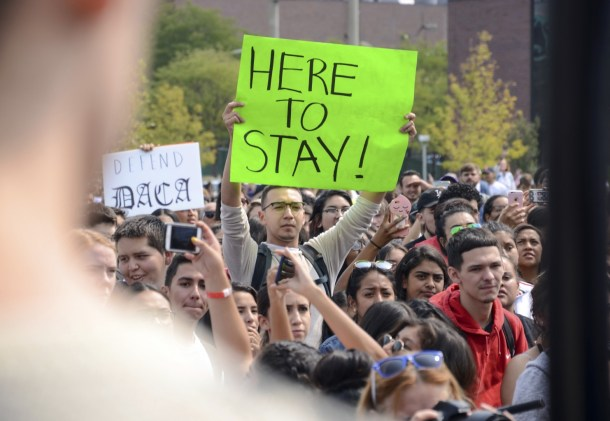 Immigration_Colleges_81238.jpg-4f215.jpg