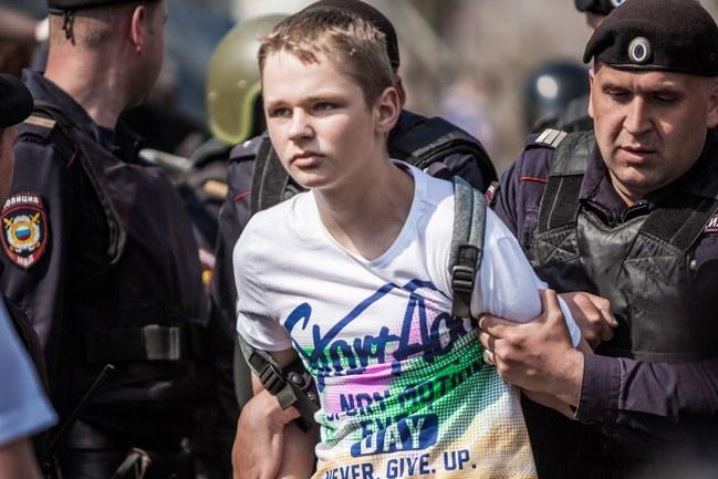 Gessen-Taking-Children-from-Parents-Form-of-State-Terror.jpg