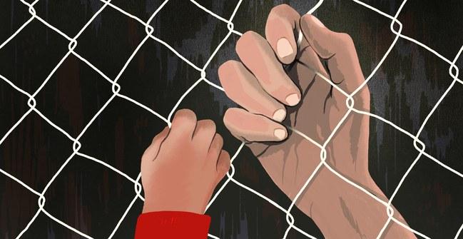 Blitzer-Honduran-Woman-Fears-Deportation-Without-Son.jpg
