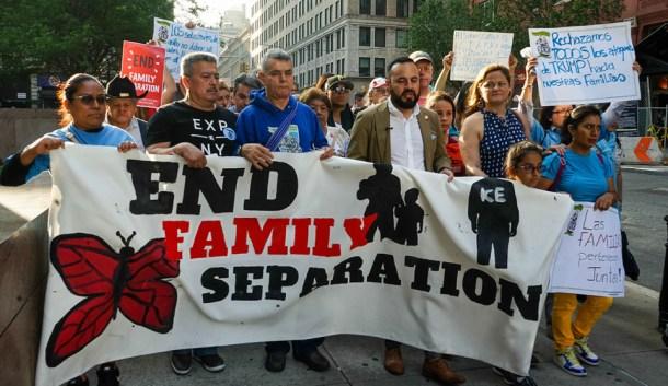 blog_zuma_end_family_separation.jpg