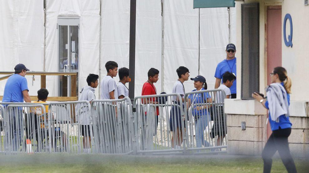 20180701-immigration-detention-master.jpg