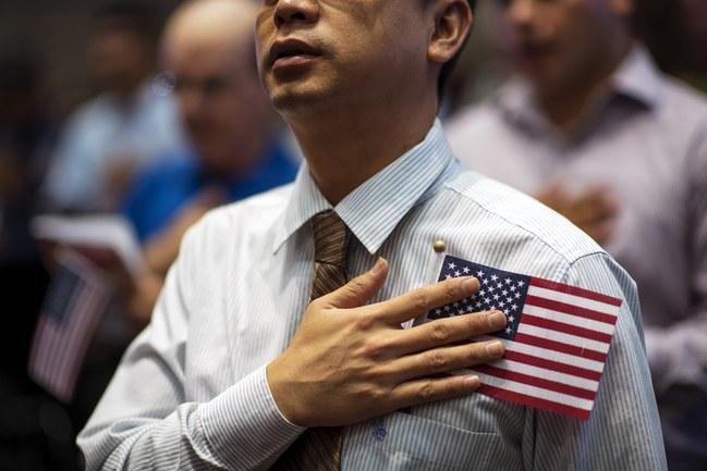 Gessen-America-Naturalized-Citizens.jpg