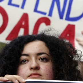 Dreamers are still here and we're still waiting for a fix